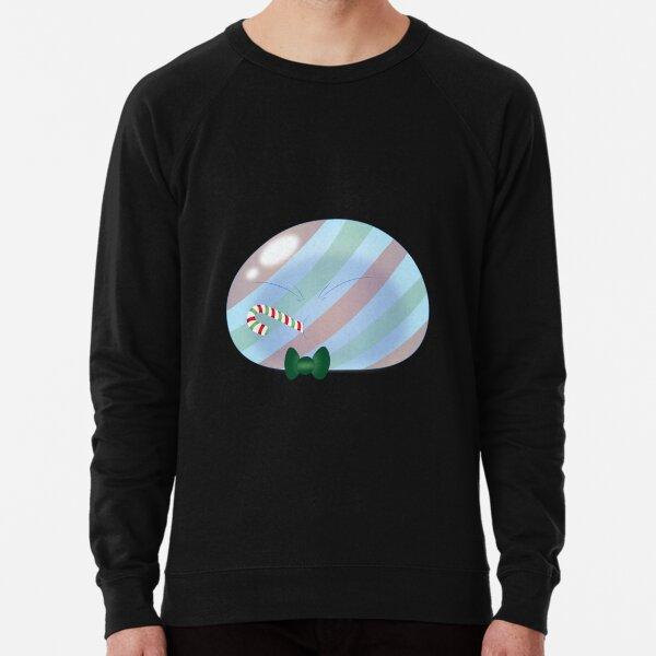 Rimuru Advent 2 Lightweight Sweatshirt