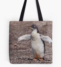 Gimme a Hug! Tote Bag