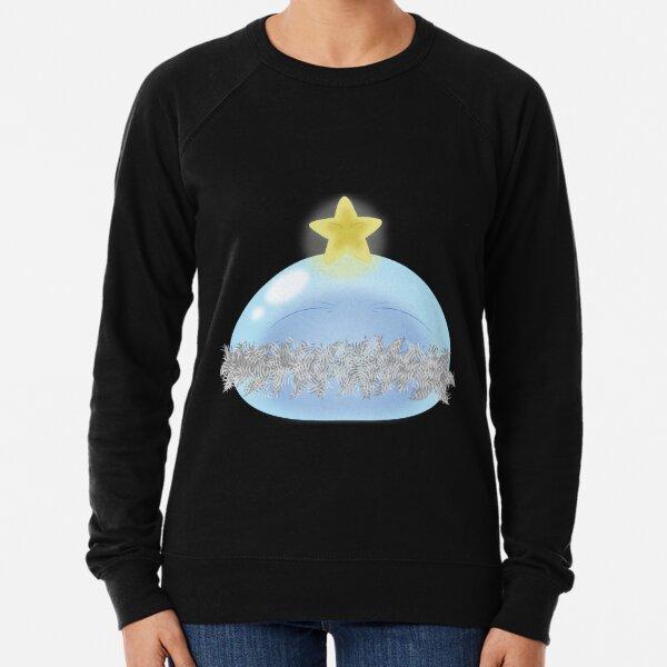 Rimuru Advent 3 Lightweight Sweatshirt