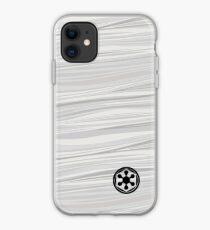 Beskar iPhone Case