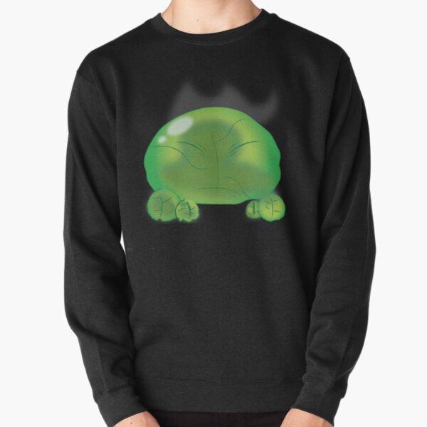 Rimuru Advent 6 Pullover Sweatshirt