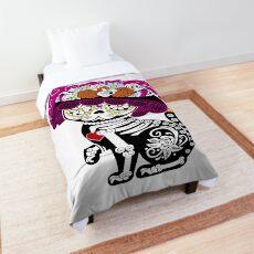 Gatrina Comforter