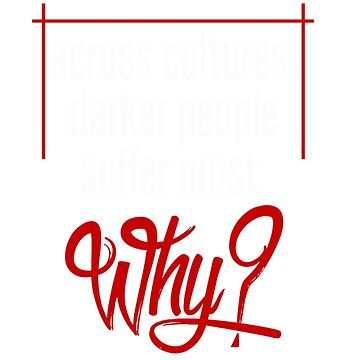 WHY by MyHeritage