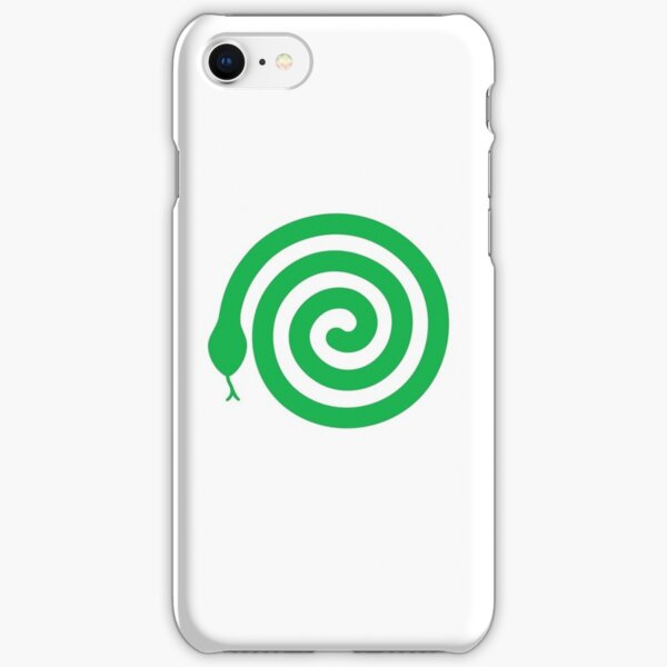 Vampire Weekend IPhone Cases & Covers