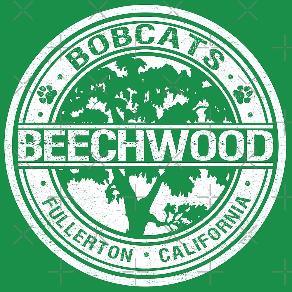 Beechwood School - Giving Tree by YoungBlossoms