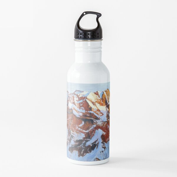 Annapurna 1 Water Bottle