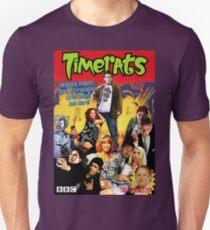 Timerats T-Shirt