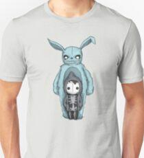 Plushie Darko T-Shirt