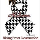 Rise Alabama Rise ....... by bamagirl38