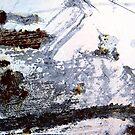 Rusty Snowstorm by hardhhhat