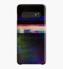 all the light that remains Case/Skin for Samsung Galaxy