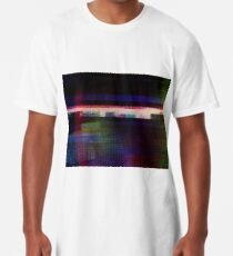 all the light that remains Long T-Shirt