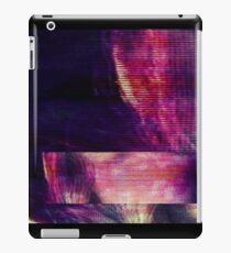 cybersplit iPad Case/Skin