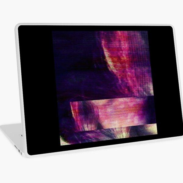 cybersplit Laptop Skin