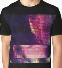 cybersplit Graphic T-Shirt