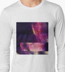 cybersplit Long Sleeve T-Shirt