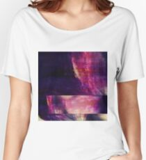 cybersplit Relaxed Fit T-Shirt