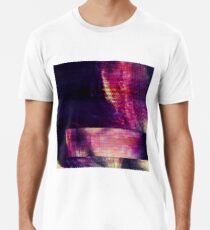 cybersplit Premium T-Shirt