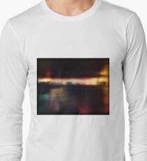 remaining light Long Sleeve T-Shirt