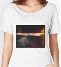 remaining light Relaxed Fit T-Shirt