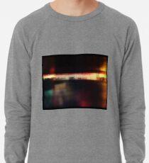 remaining light Lightweight Sweatshirt