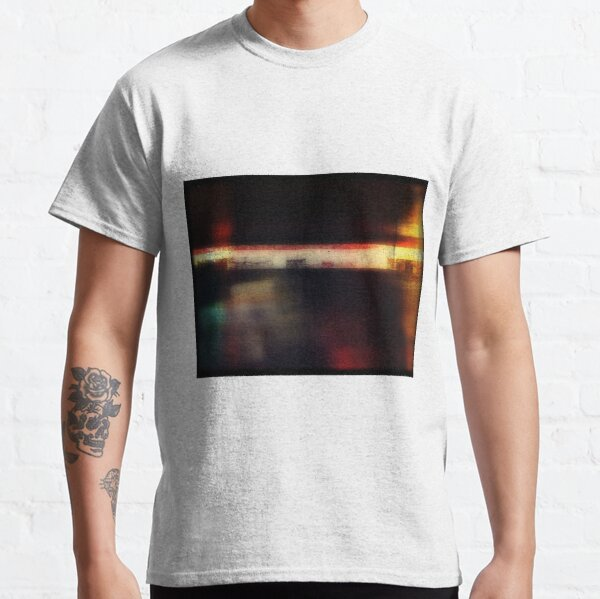 remaining light Classic T-Shirt