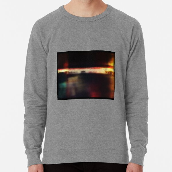 remaining light Lightweight Sweatshirt