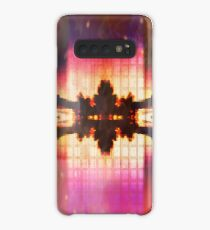 paradise Case/Skin for Samsung Galaxy