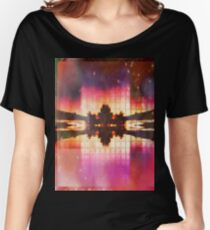 paradise Relaxed Fit T-Shirt
