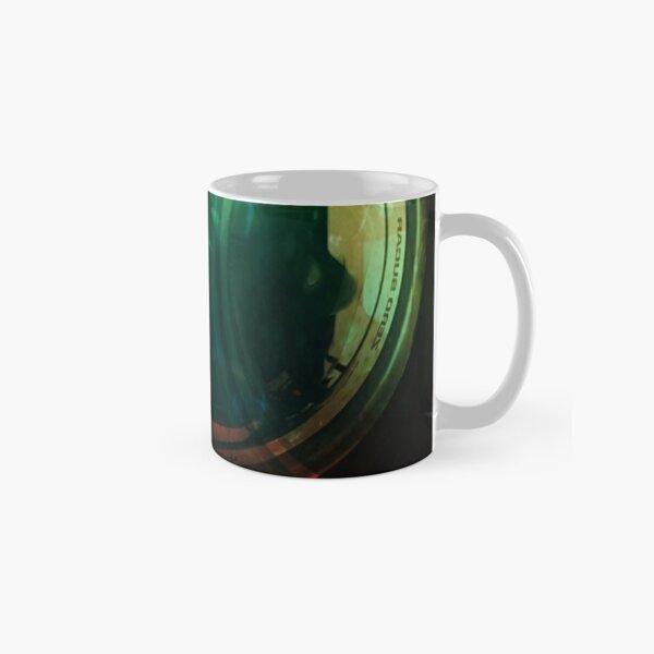 portal Classic Mug