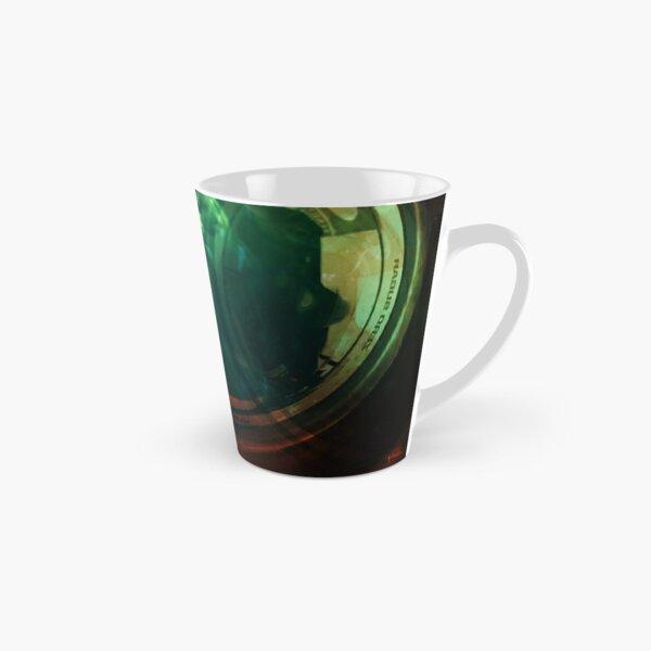 portal Tall Mug