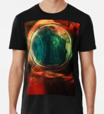 portal Premium T-Shirt