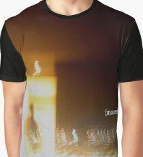 more serotonin please Graphic T-Shirt