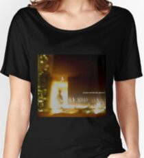 more serotonin please Relaxed Fit T-Shirt