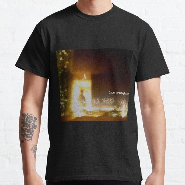 more serotonin please Classic T-Shirt