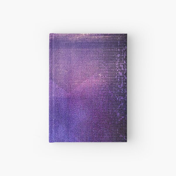 travel by monorail Hardcover Journal