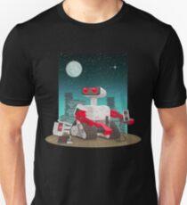 ROB-E! T-Shirt