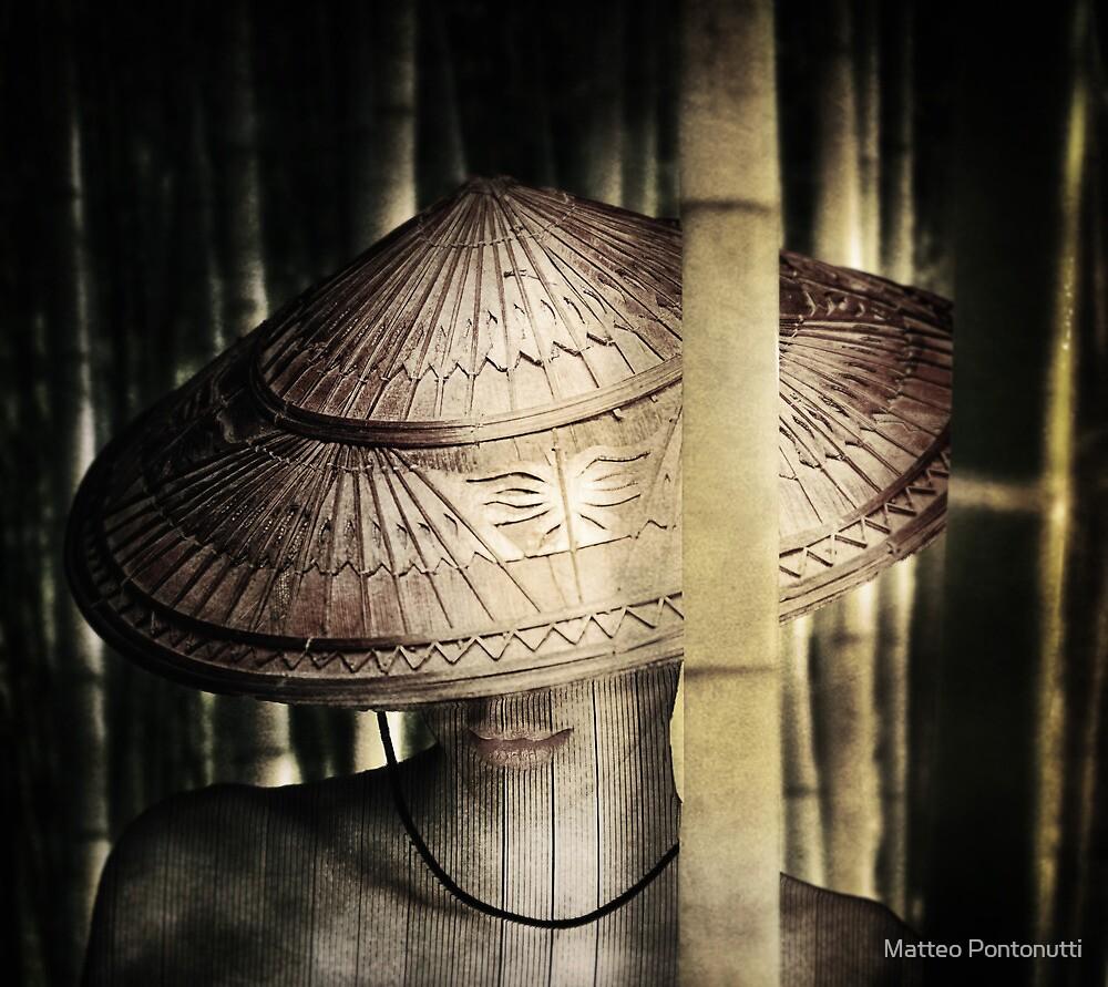 Hanoi by Matteo Pontonutti