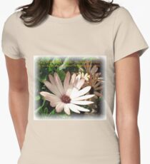 The Flowers of Grace T-Shirt