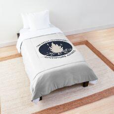 great outdoors Comforter