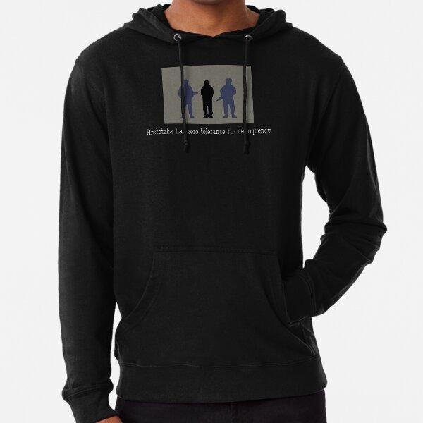 Babes /& Gents Comethazine Grey Hoodie Unisex