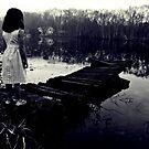 scary movie maybe? by kailani carlson
