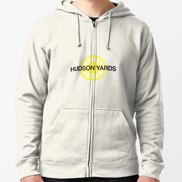 Happiness is Being A Gigi Pullover Hoodie Sweatshirt Mens Gym Workout Athletic Sweatshirt