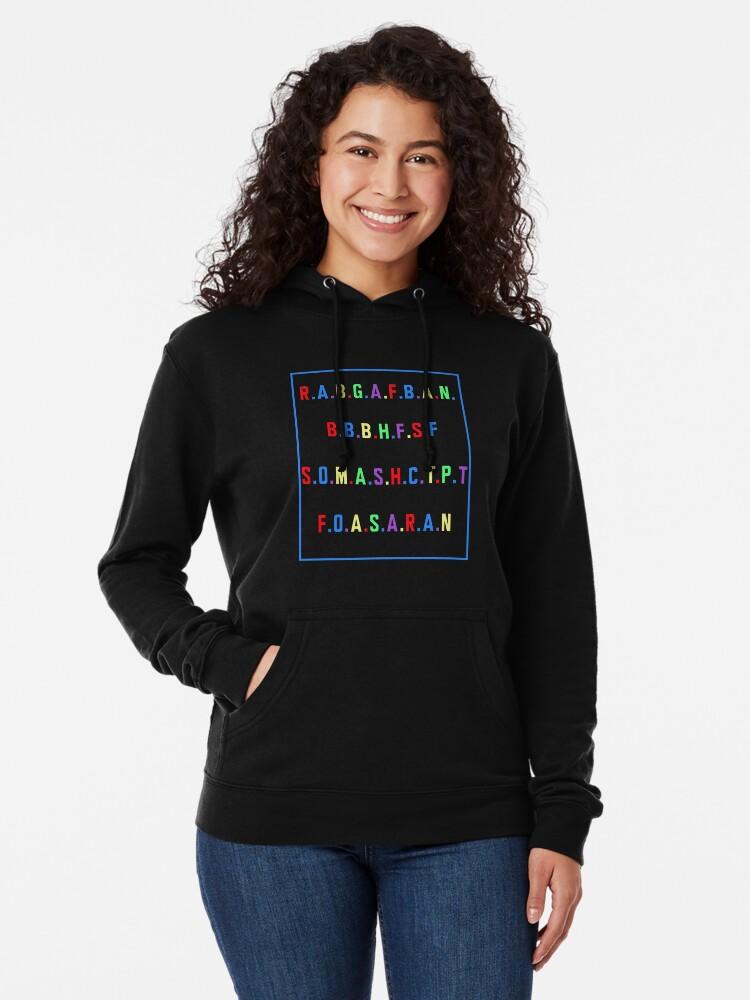 N// Virginity Rocks Youth Boys Girls Hooded Seatshirts Sweater Pullover Hoodies