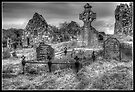 Loughinisland by Jonny Andrews