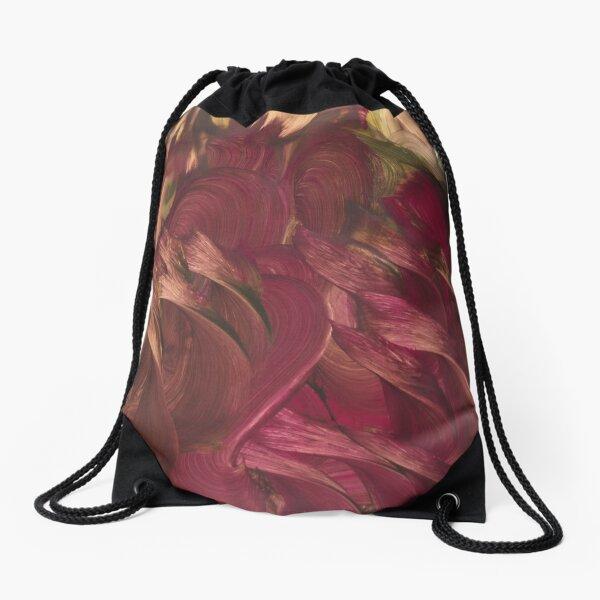 Salus Drawstring Bag