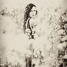in the field of make believe by leannasreflections