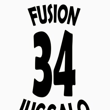 Juggalo by killawicked