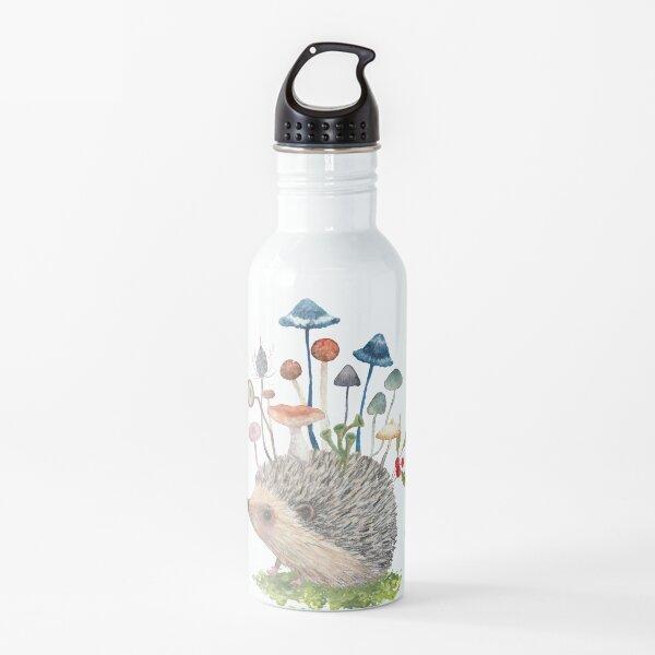 The Botanist Water Bottle
