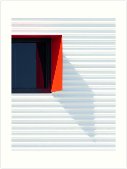 Pure by Robert Dettman